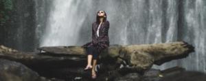 Taller de meditación, mindfulness y relajación @ Espai Milnotes