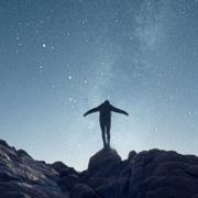 estres-mindfulness-mataro