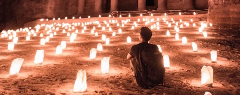 Meditacion-online