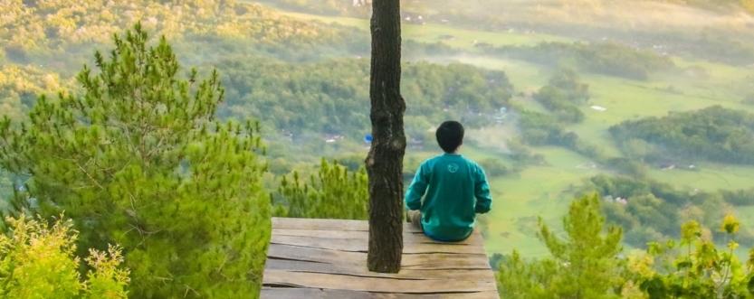 retiro-meditacio