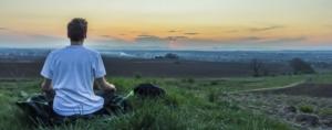 Taller de meditación, mindfulness y relajación online @ Online