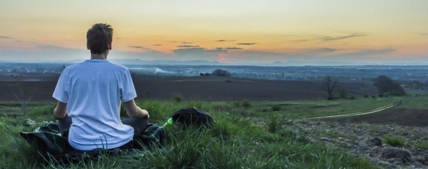 retiro-meditacion